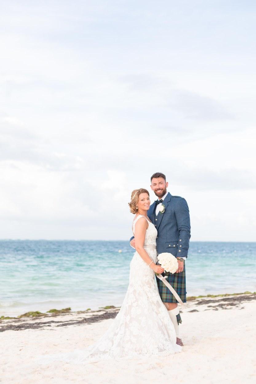 Wedding Photography Punta Cana Ambrogetti Ameztoy Martin Sebastian Jellyfish-85