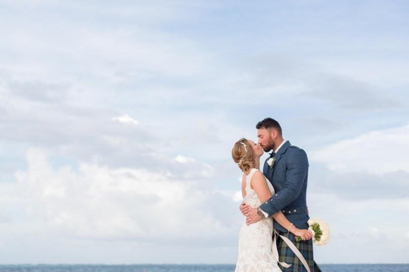 Wedding Photography Punta Cana Ambrogetti Ameztoy Martin Sebastian Jellyfish-86