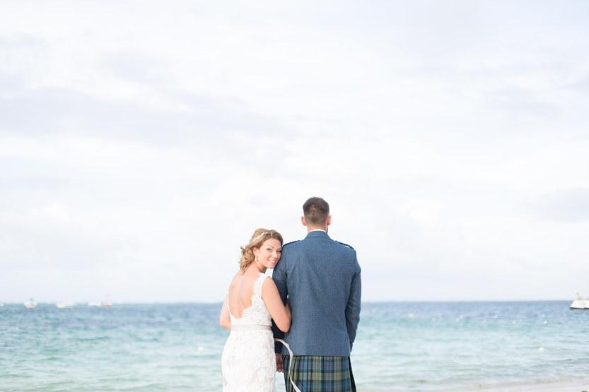 Wedding Photography Punta Cana Ambrogetti Ameztoy Martin Sebastian Jellyfish-88
