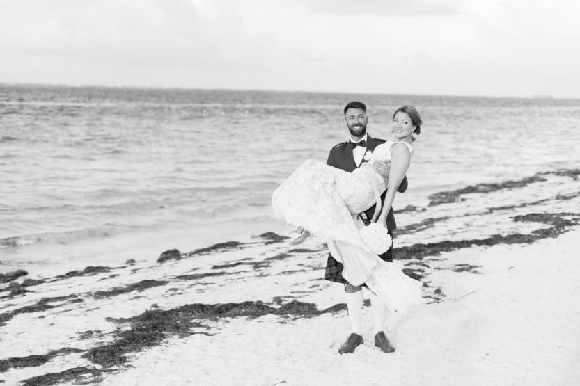 Wedding Photography Punta Cana Ambrogetti Ameztoy Martin Sebastian Jellyfish-89