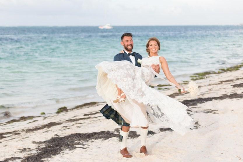 Wedding Photography Punta Cana Ambrogetti Ameztoy Martin Sebastian Jellyfish-90