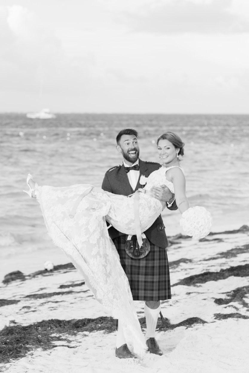 Wedding Photography Punta Cana Ambrogetti Ameztoy Martin Sebastian Jellyfish-91