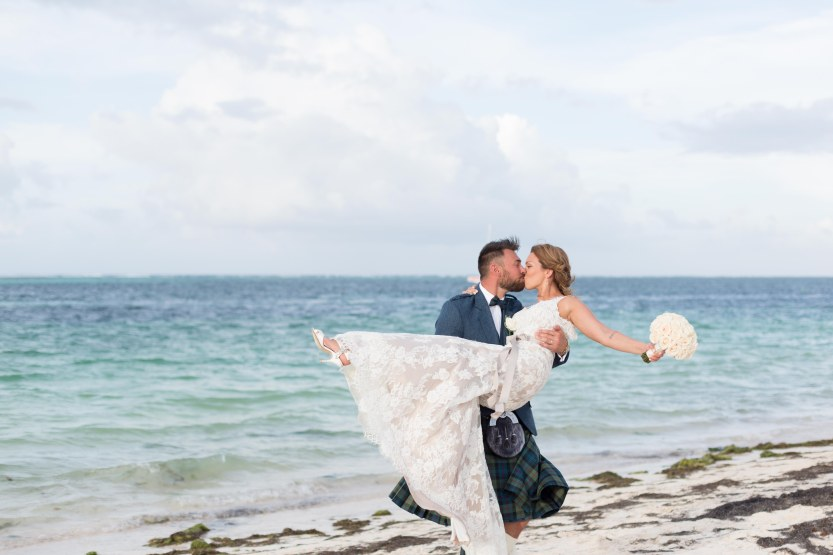 Wedding Photography Punta Cana Ambrogetti Ameztoy Martin Sebastian Jellyfish-92