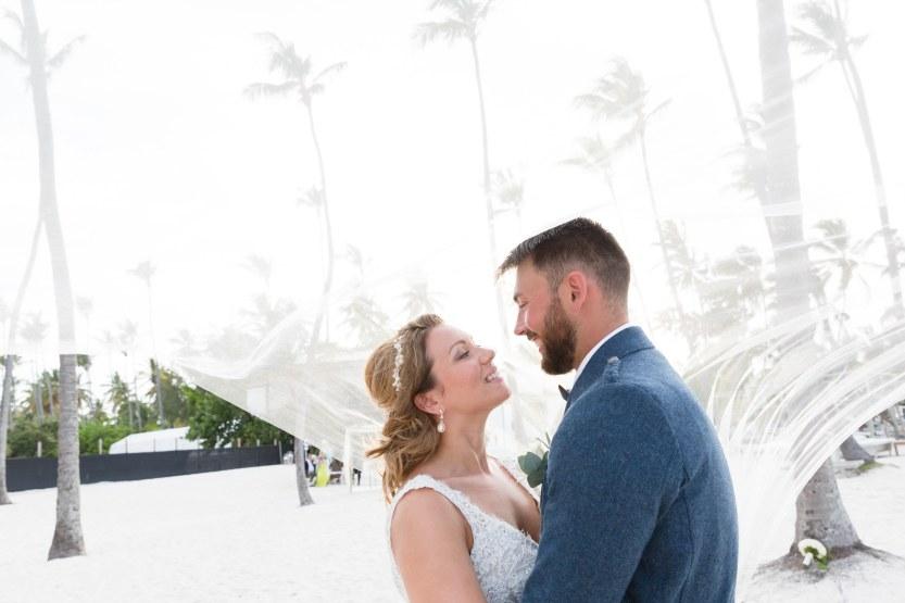 Wedding Photography Punta Cana Ambrogetti Ameztoy Martin Sebastian Jellyfish-93