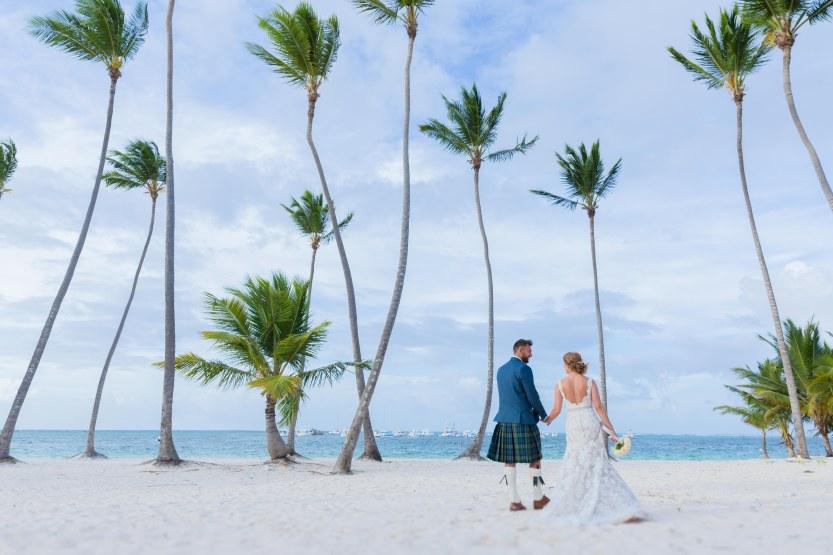 Wedding Photography Punta Cana Ambrogetti Ameztoy Martin Sebastian Jellyfish-94