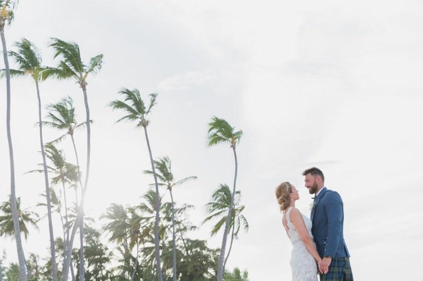 Wedding Photography Punta Cana Ambrogetti Ameztoy Martin Sebastian Jellyfish-95