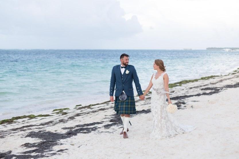 Wedding Photography Punta Cana Ambrogetti Ameztoy Martin Sebastian Jellyfish-97