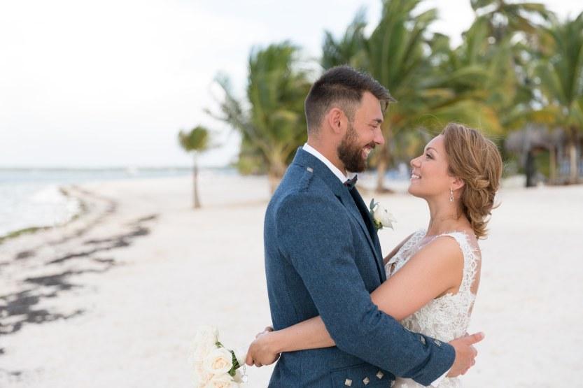 Wedding Photography Punta Cana Ambrogetti Ameztoy Martin Sebastian Jellyfish-99