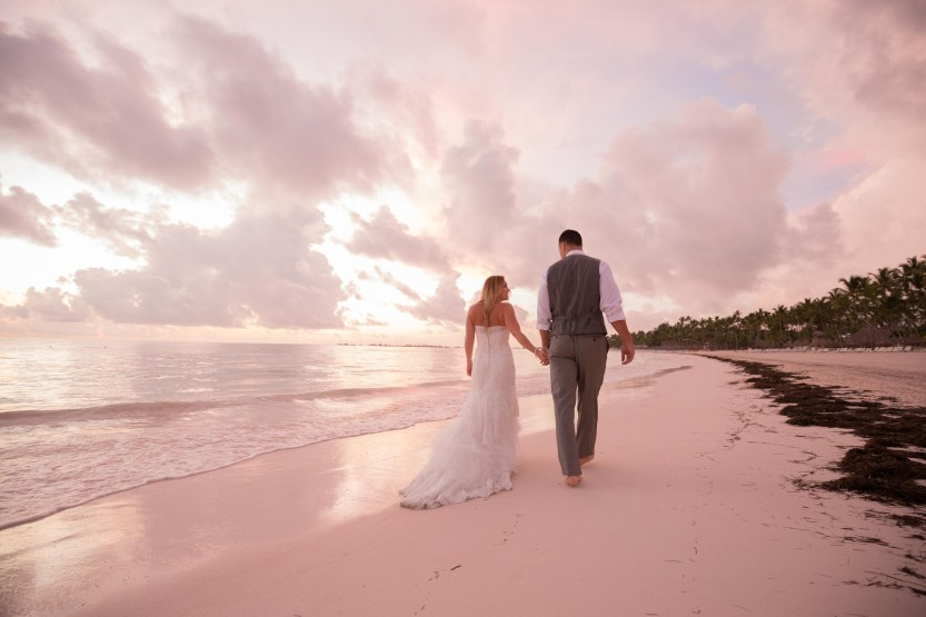 Wedding Photography Punta Cana Ambrogetti Ameztoy Martin Sebastian Melia Caribe Tropical-104