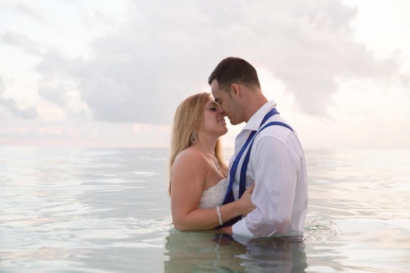 Wedding Photography Punta Cana Ambrogetti Ameztoy Martin Sebastian Melia Caribe Tropical-106