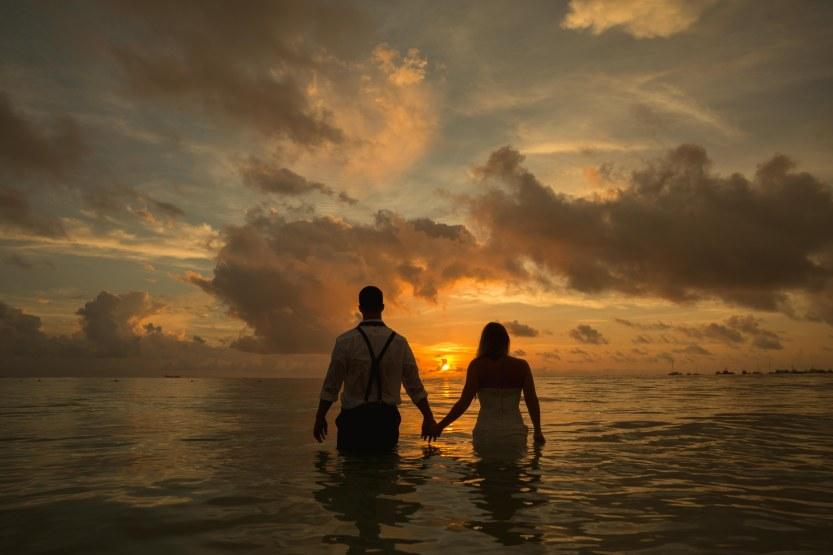 Wedding Photography Punta Cana Ambrogetti Ameztoy Martin Sebastian Melia Caribe Tropical-107