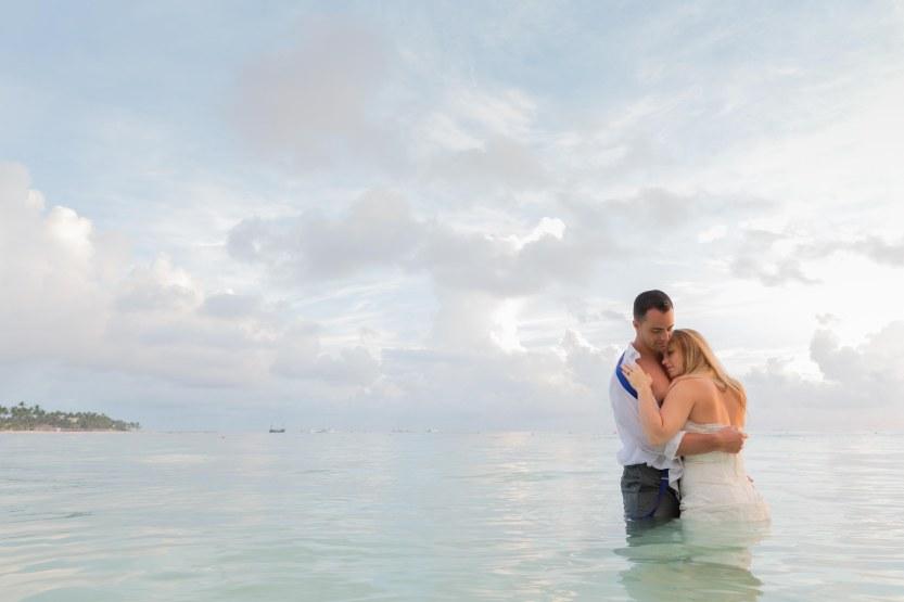 Wedding Photography Punta Cana Ambrogetti Ameztoy Martin Sebastian Melia Caribe Tropical-109