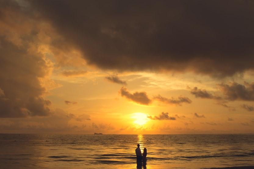 Wedding Photography Punta Cana Ambrogetti Ameztoy Martin Sebastian Melia Caribe Tropical-110