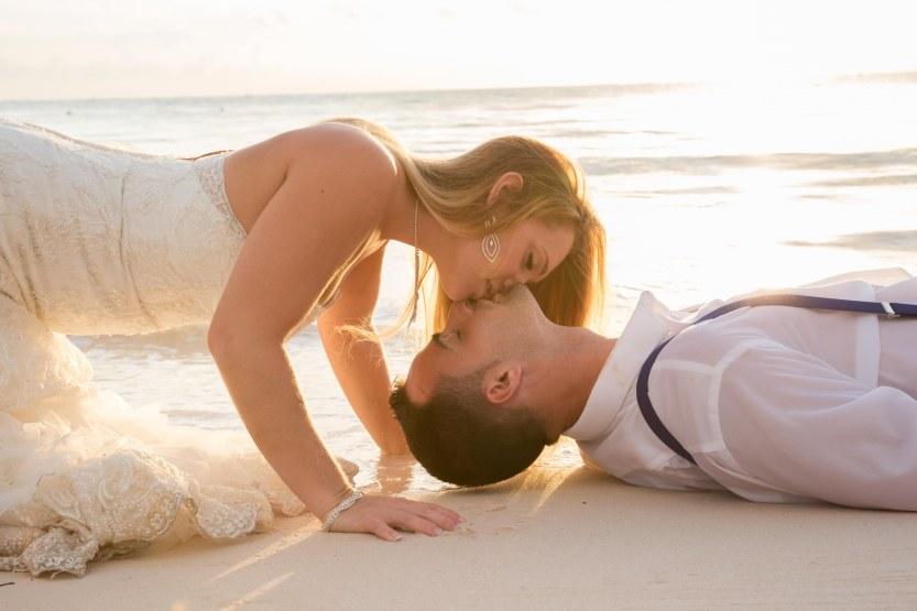 Wedding Photography Punta Cana Ambrogetti Ameztoy Martin Sebastian Melia Caribe Tropical-112