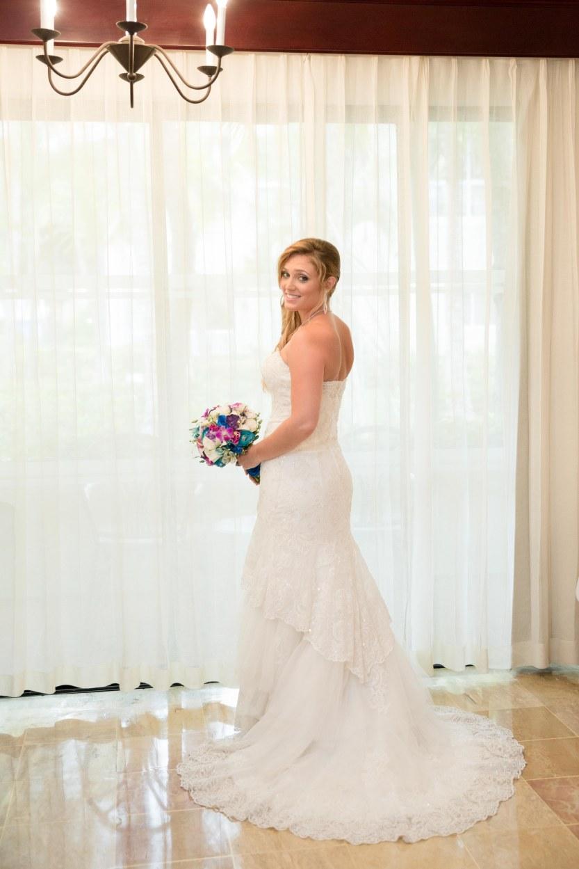 Wedding Photography Punta Cana Ambrogetti Ameztoy Martin Sebastian Melia Caribe Tropical-18