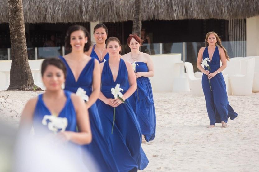 Wedding Photography Punta Cana Ambrogetti Ameztoy Martin Sebastian Melia Caribe Tropical-24