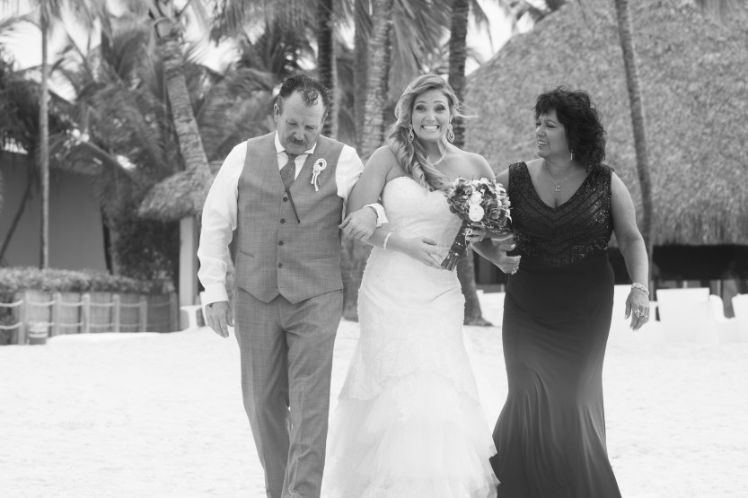 Wedding Photography Punta Cana Ambrogetti Ameztoy Martin Sebastian Melia Caribe Tropical-25