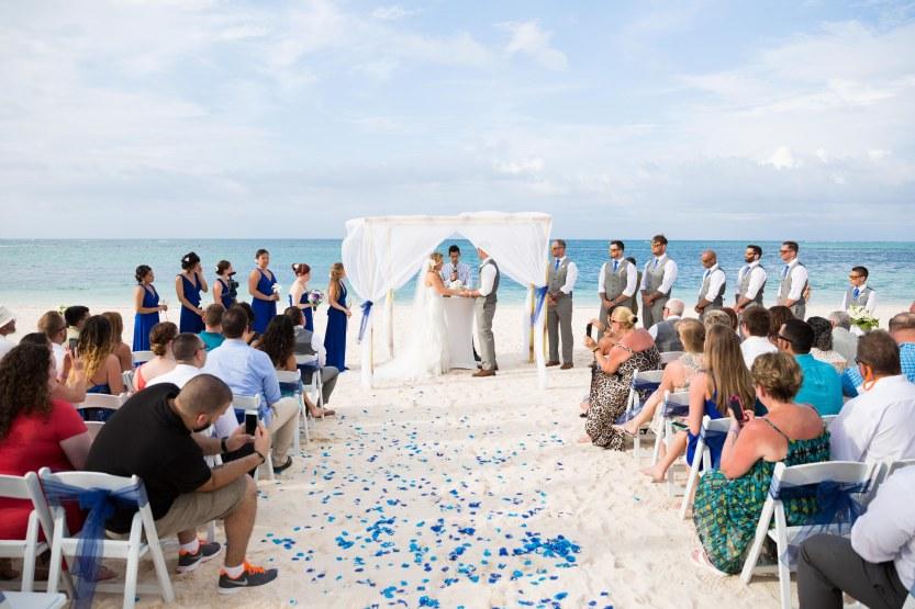 Wedding Photography Punta Cana Ambrogetti Ameztoy Martin Sebastian Melia Caribe Tropical-27