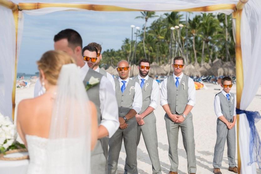 Wedding Photography Punta Cana Ambrogetti Ameztoy Martin Sebastian Melia Caribe Tropical-29