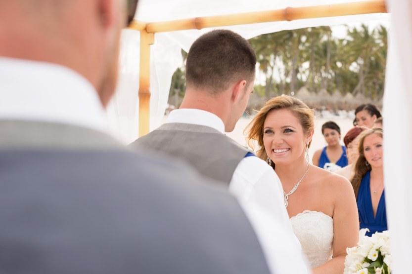 Wedding Photography Punta Cana Ambrogetti Ameztoy Martin Sebastian Melia Caribe Tropical-30