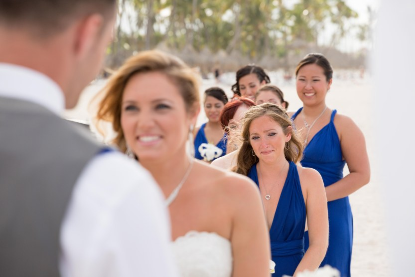 Wedding Photography Punta Cana Ambrogetti Ameztoy Martin Sebastian Melia Caribe Tropical-31