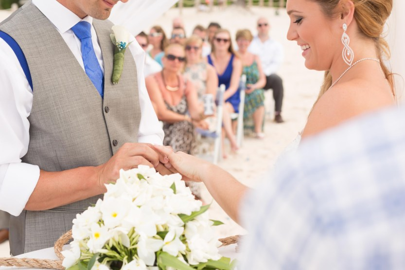 Wedding Photography Punta Cana Ambrogetti Ameztoy Martin Sebastian Melia Caribe Tropical-32