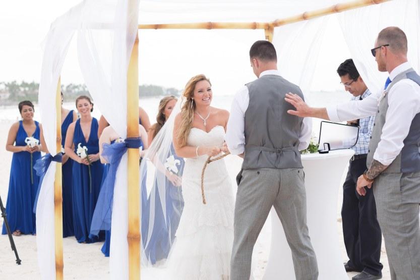 Wedding Photography Punta Cana Ambrogetti Ameztoy Martin Sebastian Melia Caribe Tropical-35