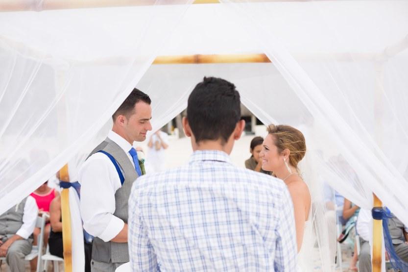 Wedding Photography Punta Cana Ambrogetti Ameztoy Martin Sebastian Melia Caribe Tropical-36