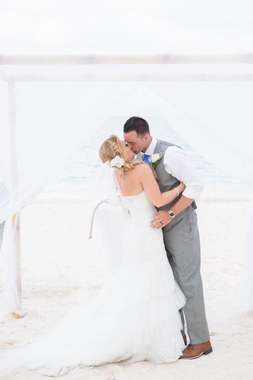 Wedding Photography Punta Cana Ambrogetti Ameztoy Martin Sebastian Melia Caribe Tropical-38