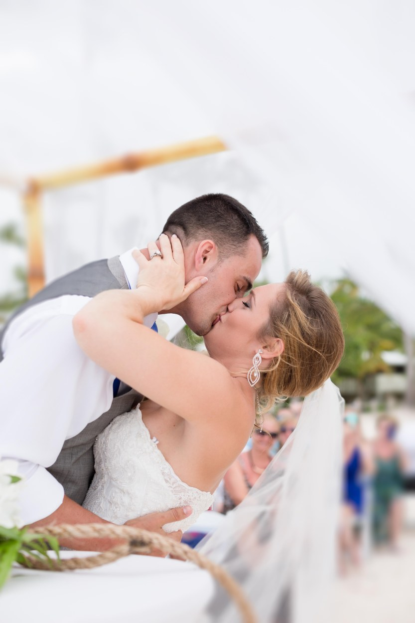 Wedding Photography Punta Cana Ambrogetti Ameztoy Martin Sebastian Melia Caribe Tropical-39