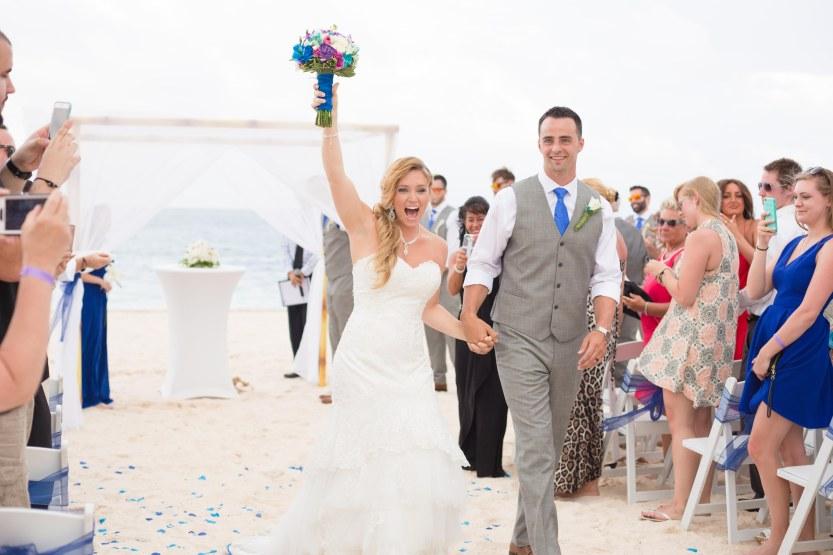 Wedding Photography Punta Cana Ambrogetti Ameztoy Martin Sebastian Melia Caribe Tropical-40