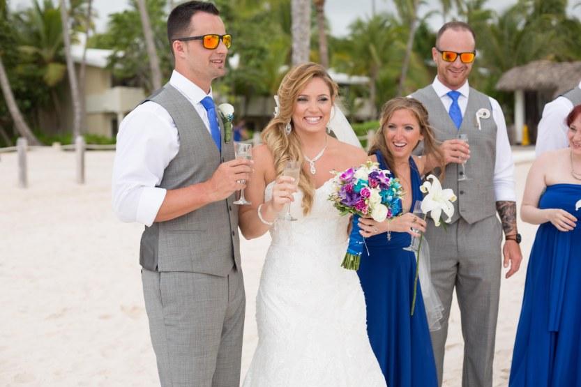 Wedding Photography Punta Cana Ambrogetti Ameztoy Martin Sebastian Melia Caribe Tropical-42