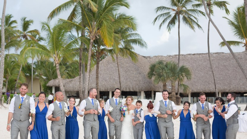 Wedding Photography Punta Cana Ambrogetti Ameztoy Martin Sebastian Melia Caribe Tropical-44