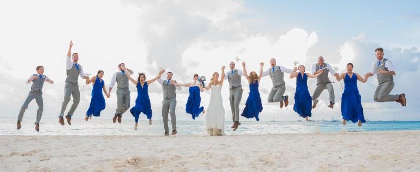 Wedding Photography Punta Cana Ambrogetti Ameztoy Martin Sebastian Melia Caribe Tropical-45