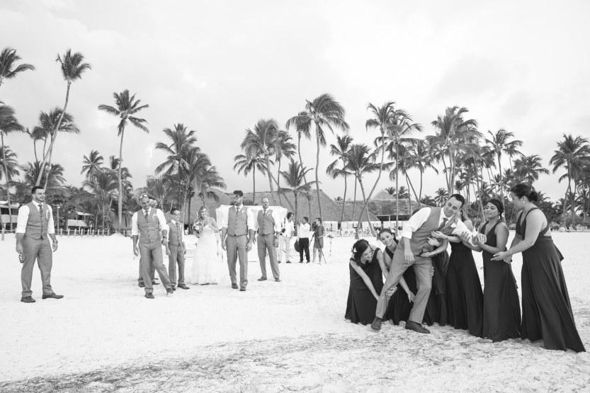 Wedding Photography Punta Cana Ambrogetti Ameztoy Martin Sebastian Melia Caribe Tropical-48