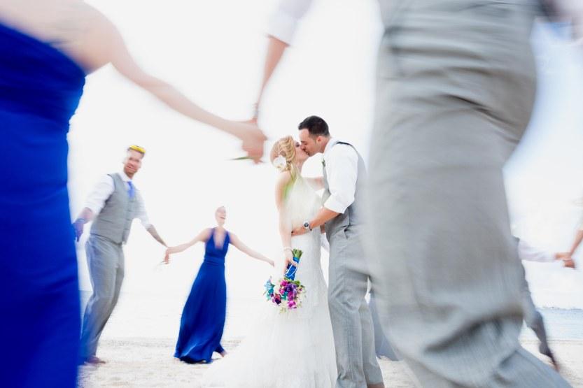 Wedding Photography Punta Cana Ambrogetti Ameztoy Martin Sebastian Melia Caribe Tropical-50