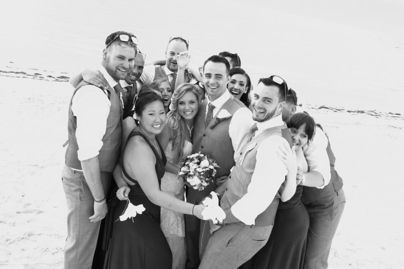 Wedding Photography Punta Cana Ambrogetti Ameztoy Martin Sebastian Melia Caribe Tropical-51