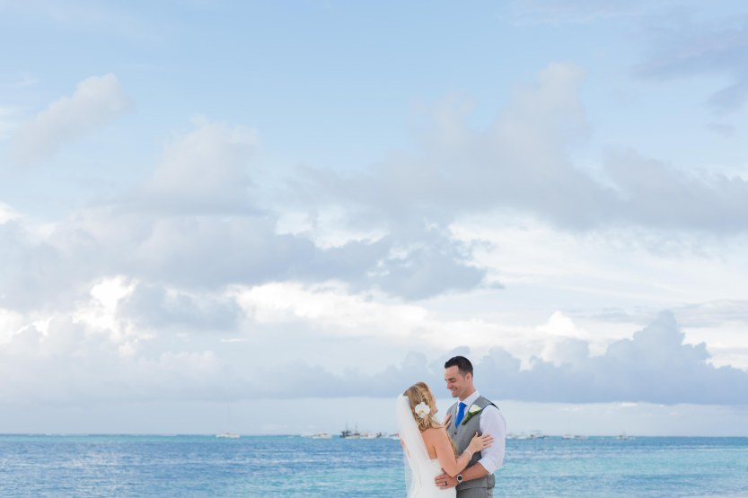 Wedding Photography Punta Cana Ambrogetti Ameztoy Martin Sebastian Melia Caribe Tropical-52