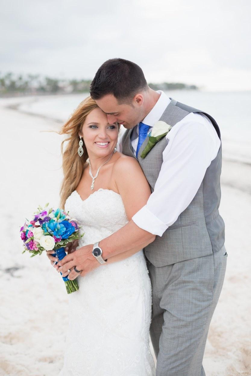 Wedding Photography Punta Cana Ambrogetti Ameztoy Martin Sebastian Melia Caribe Tropical-53