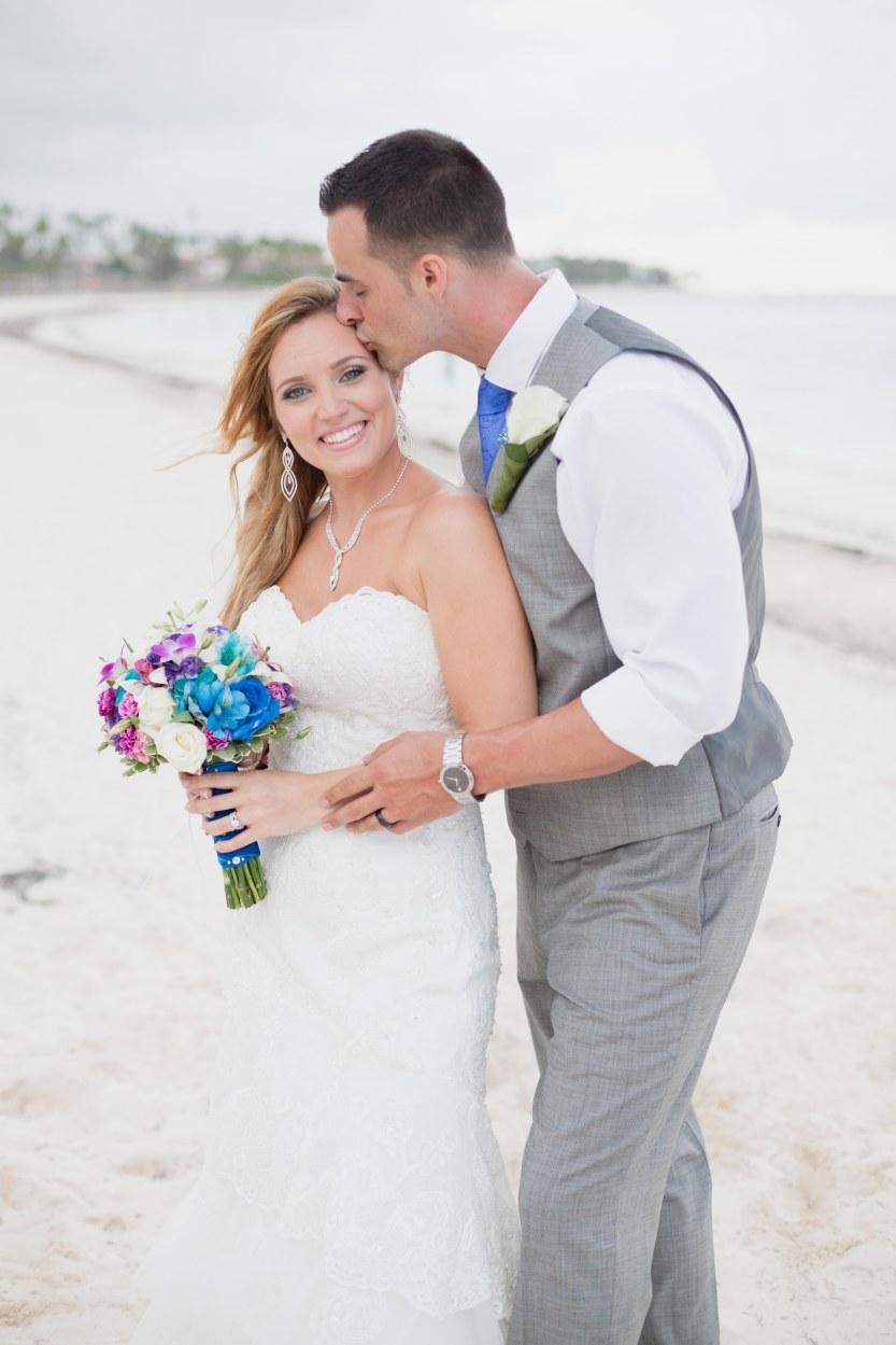 Wedding Photography Punta Cana Ambrogetti Ameztoy Martin Sebastian Melia Caribe Tropical-54