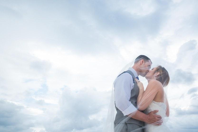 Wedding Photography Punta Cana Ambrogetti Ameztoy Martin Sebastian Melia Caribe Tropical-55