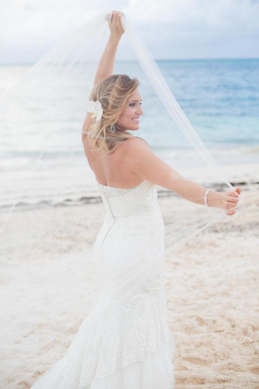 Wedding Photography Punta Cana Ambrogetti Ameztoy Martin Sebastian Melia Caribe Tropical-56