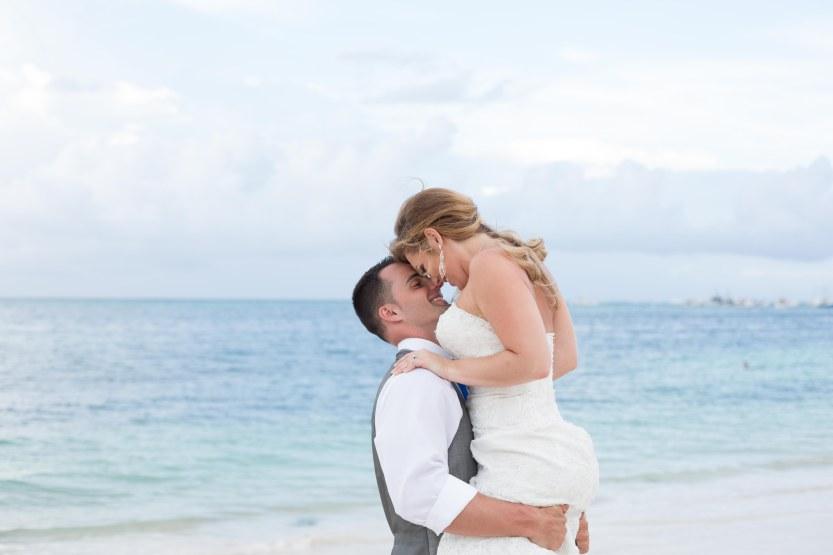 Wedding Photography Punta Cana Ambrogetti Ameztoy Martin Sebastian Melia Caribe Tropical-58