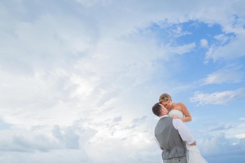 Wedding Photography Punta Cana Ambrogetti Ameztoy Martin Sebastian Melia Caribe Tropical-59