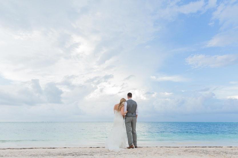 Wedding Photography Punta Cana Ambrogetti Ameztoy Martin Sebastian Melia Caribe Tropical-61