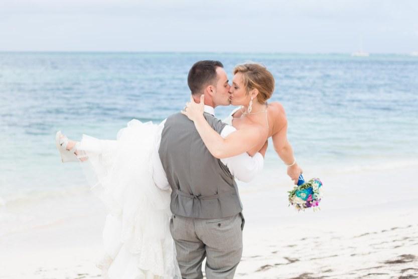 Wedding Photography Punta Cana Ambrogetti Ameztoy Martin Sebastian Melia Caribe Tropical-63