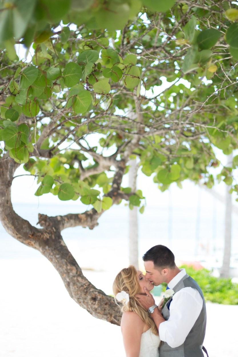 Wedding Photography Punta Cana Ambrogetti Ameztoy Martin Sebastian Melia Caribe Tropical-64