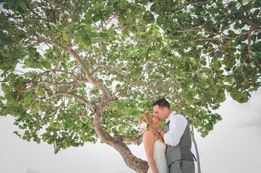 Wedding Photography Punta Cana Ambrogetti Ameztoy Martin Sebastian Melia Caribe Tropical-65