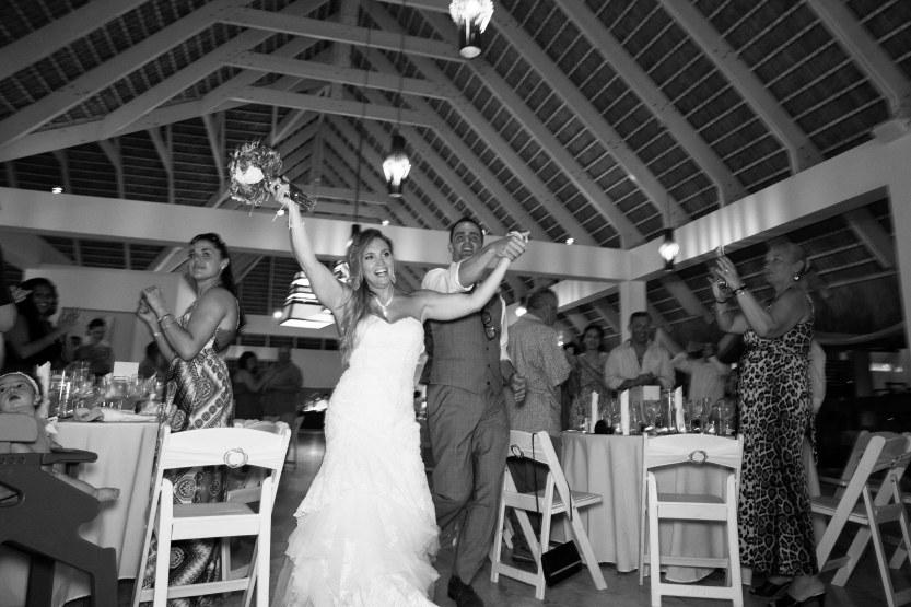 Wedding Photography Punta Cana Ambrogetti Ameztoy Martin Sebastian Melia Caribe Tropical-68