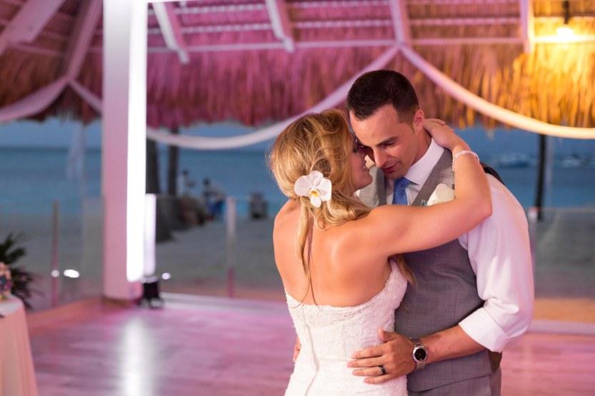 Wedding Photography Punta Cana Ambrogetti Ameztoy Martin Sebastian Melia Caribe Tropical-69